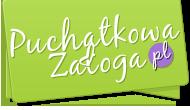 Przedszkole Wrocław